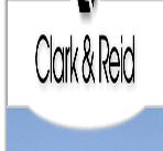 Clark-Reid-Company-Inc logos