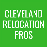 Cleveland Relocation Pros logo