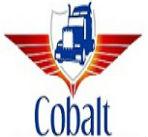 Cobalt Auto Transport Services logo