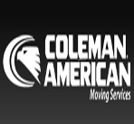 Coleman-American-Moving-Services-of-Orlando-LLC logos