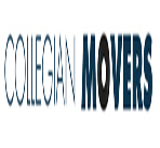 Collegian Movers Inc logo