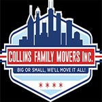 Collins-Family-Movers logos