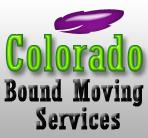 Colorado-Bound-Moving-Services logos