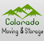 Colorado Moving & Storage Inc logo