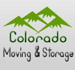 Colorado Moving & Storage Inc logo