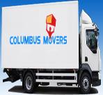 Columbus Movers logo