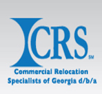 Commercial Relocation Specialists of Georgia, Inc logo