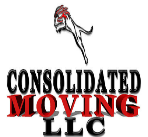 Consolidated-Moving logos