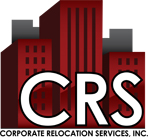 Corporate Relocation Services, Inc logo