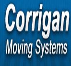 Corrigan Moving Systems-logo