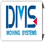 DMS-Moving-Systems logos