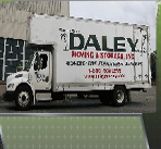 Daley-Moving-Storage-Inc-of-Torrington logos