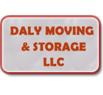 Daly Moving & Storage LLC logo