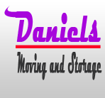 Daniels-Moving-and-Storage logos