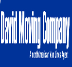 David-Moving-Co logos