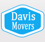 Davis Movers logo