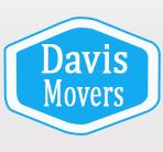 Davis-Movers logos