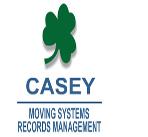 Dawson Van & Storage logo