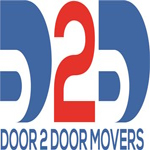 Daytona-Luxury-Movers logos