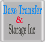 Daze Transfer & Storage Inc logo