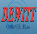 DeWitt Companies LTD, LLC logo