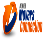 Denver Movers Connection logo