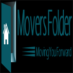 Denver-Moving-Helpers logos