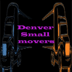 Denver-Small-Moves logos