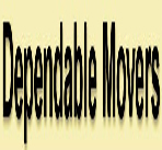 Dependable Movers, Inc logo