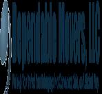 Dependable Movers LLC logo