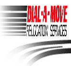Dial-A-Move Inc logo