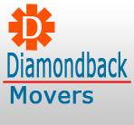 Diamondback-Movers logos