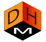 DieHard-Movers-Denver logos