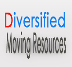 Diversified Moving Resources logo