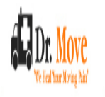 Dr-Move-Inc logos