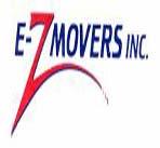 E-Z Movers Inc-NY-logo