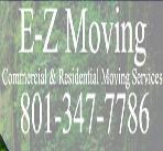 E-Z-Moving-Company logos