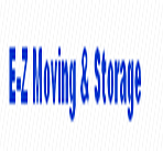 E Z Moving LLC logo