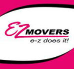 E-Z-Moving-and-Delivery-Service-Orlando logos