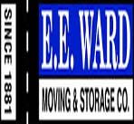 EE Ward Moving & Storage Co, LLC logo