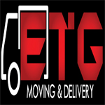 ETG-Moving logos
