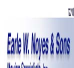 Earle-W-Noyes-Sons-Moving-Specialists logos