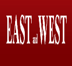 East And West Carriers Inc-logo