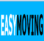 Easy Moving & Storage Inc. logo