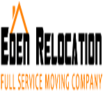 Eden Relocation Services-logo