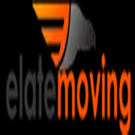 Elate-Moving logos