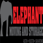 Elephant-Moving-and-Storage logos