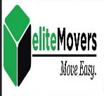 Elite-Movers-Inc logos