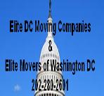 Elite-Movers-of-Washington-DC logos