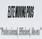 Elite-Moving-Pros logos